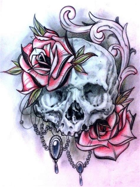 tattoo flash art roses 17 best images about on watercolors