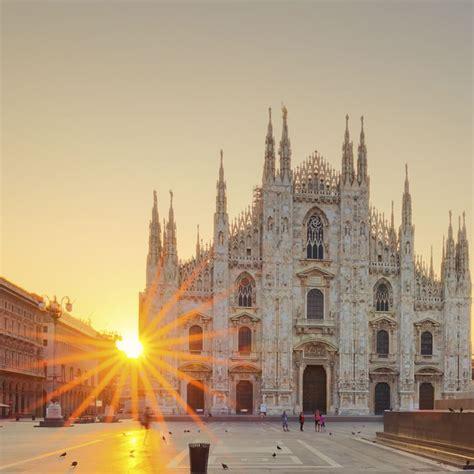Auto Mieten Mailand Flughafen Malpensa by Meridiana Fl 252 Ge Nach Italien Und Weltweite Destinationen