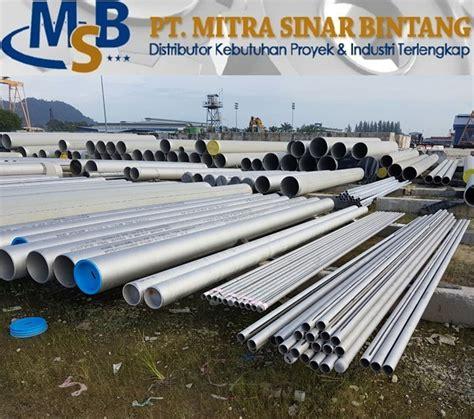 Pipa Stainless Steel 304 pipa seamless stainless steel pipa seamless stainless