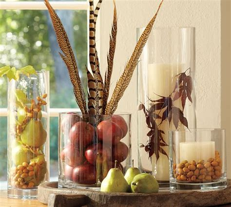 15 Creative Vase Fillers by Apple Vase Fillers What Is Creative Elements For Vase