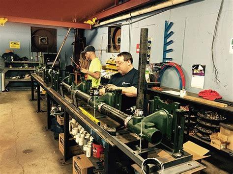 Neyer Plumbing by Bim 3d Plumbing Design Services Cincinnati Oh Ken