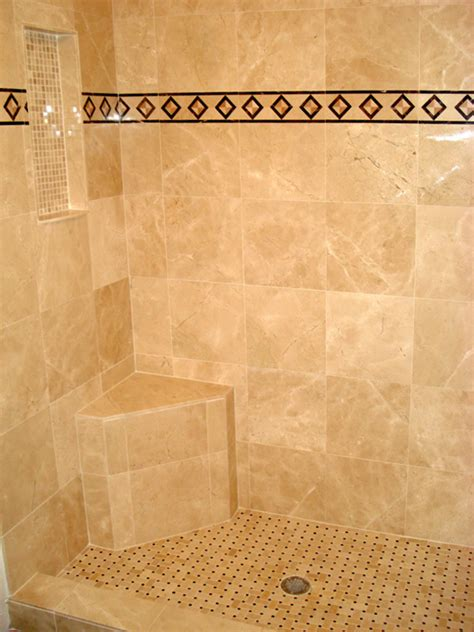marble bathroom tiles tile bathroom floor and shower quincalleiraenkabul