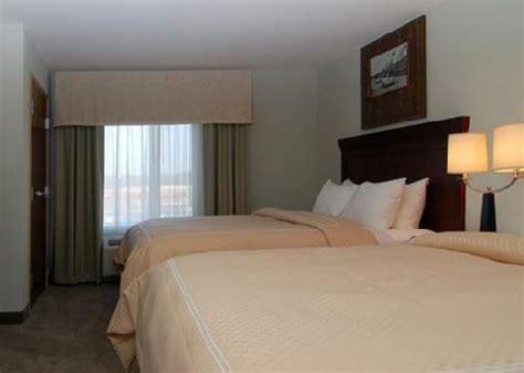 comfort suites pelham comfort suites pelham pelham deals see hotel photos