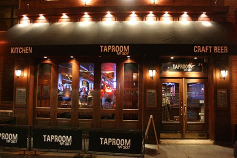 Tap House Nyc by Taproom No 307 Gramercy Drink Here Now Localbozo