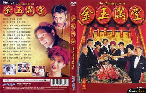 Cd Seleksi Mandarin Best 3 Disc dvd widesight feast the