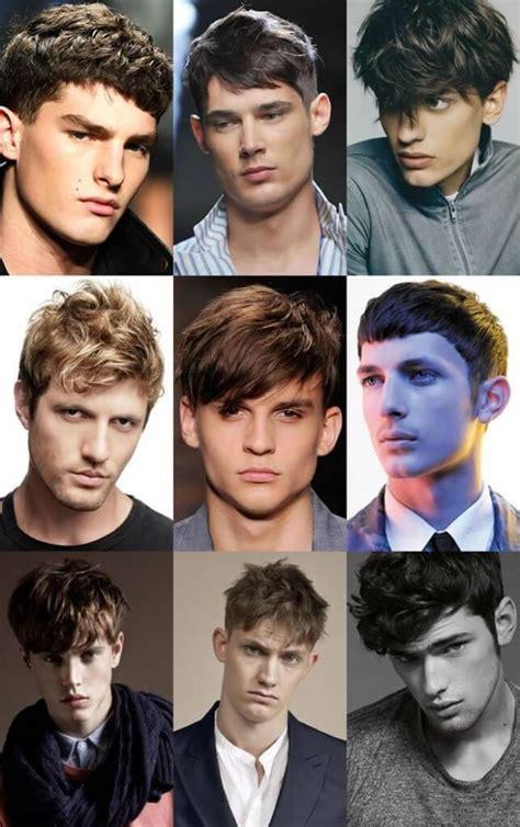 indie hairstyles 2015 indie hairstyles for men