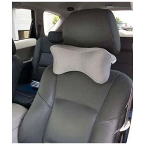 car seat neck pillow set washable price buy car seat