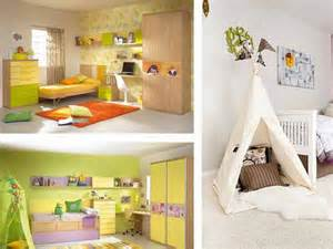 Decorating Ideas For Children S Rooms Room Decor Ideas Recycled Things