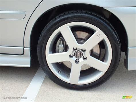 2006 volvo s60 r awd wheel photo 65291033 gtcarlot