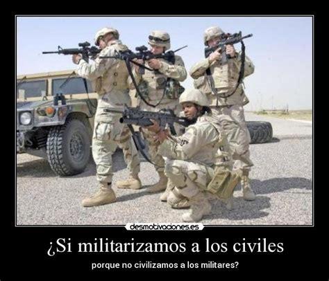imagenes motivacionales militares im 225 genes y carteles de militares desmotivaciones