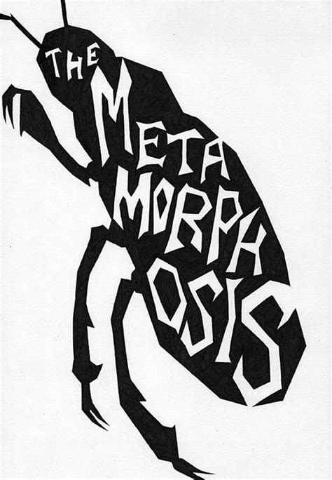 "Exploring Franz Kafka's ""The Metamorphosis"" | Ms"