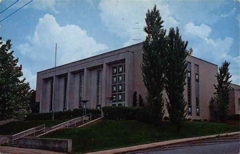 Oconee County Sc Court Records Oconee County Court House Walhalla Sc