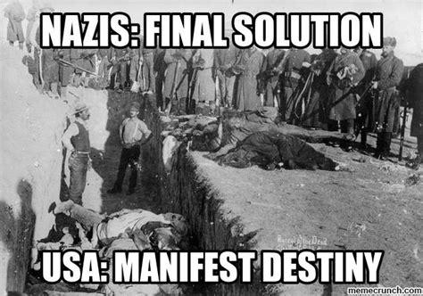 Holocaust Memes - holocaust memes