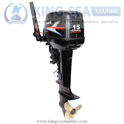 small boat engine small boat engine 4 stroke small boat engine 6 hpsmall