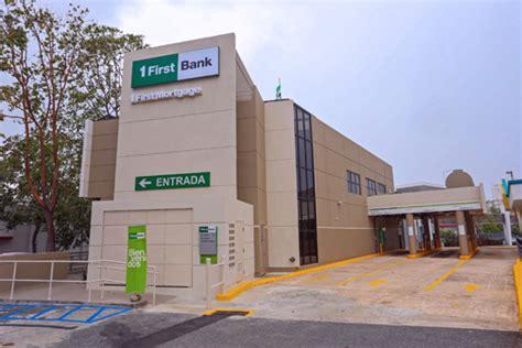 banco popular locations bank dikidu