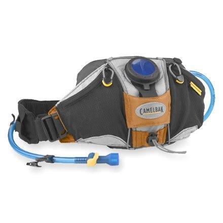 hydration waist pack camelbak alterra hydration waistpack at rei
