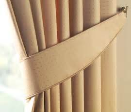 where to place tie back hooks for curtains beautiful nightmare window treatments by berinder purewal