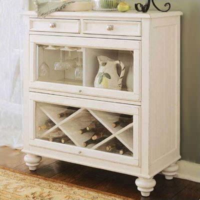 Wine Cabinet White by Deco Cabinetdorset Custom Furniture Mosheim Marble