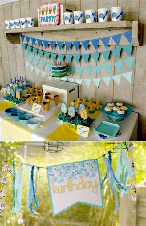 party themes of 2015 birthday party food ideas for 3 year old party themes