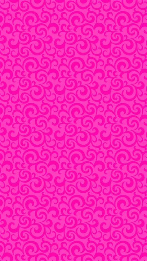 imagenes de color rosa wallpapers pap 233 is de parede papel de parede cor de rosa and rosa on