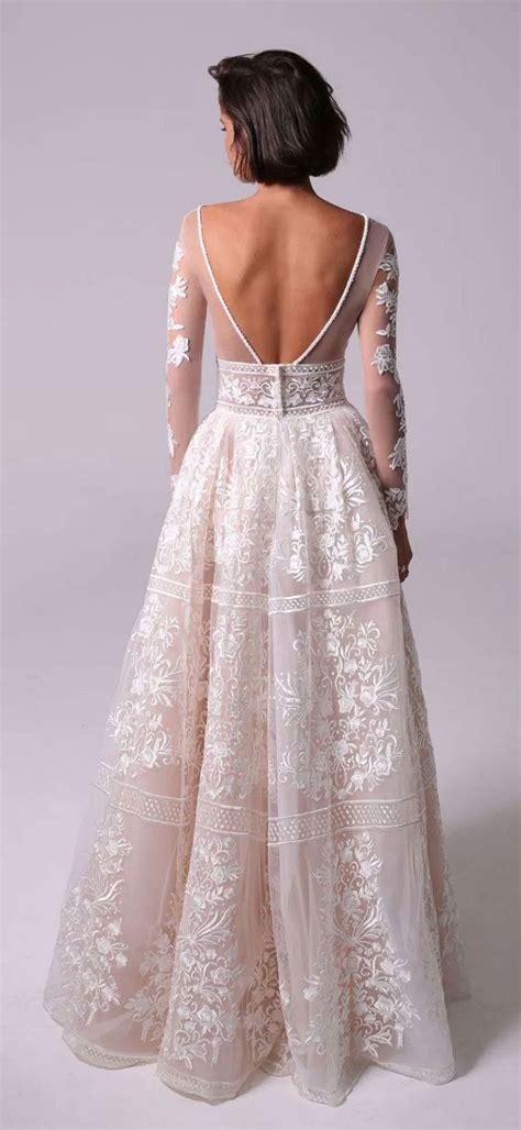 Meidina Dress michal medina 2018 wedding dresses i take you wedding