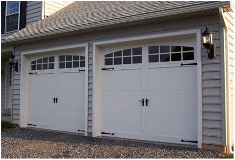 garage door decorative hardware home depot home depot garage door decor door the best home