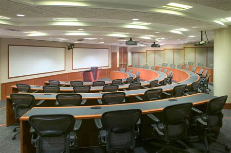 Uga Terry College Of Business Mba by Higher Education Sizemore