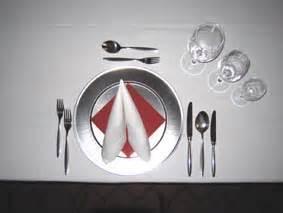 wie deckt einen tisch im restaurant den tisch richtig eindecken gretchens tipps