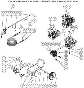 honda engine breakdowns honda 4 cylinder engine diagram wiring diagram odicis org