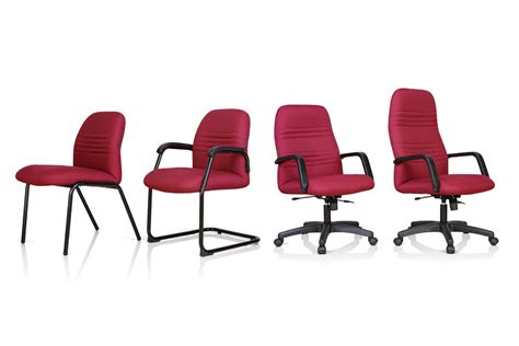 Forum Office Chairs Office Chairs Best Ergonomic Premium And Executive