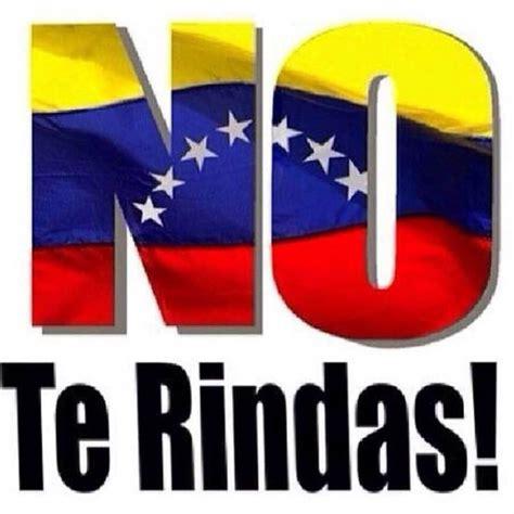 imagenes de venezuela libre libertad y justicia vamosrayados11 twitter