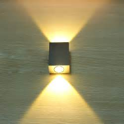 buy wholesale wall spot lights from china wall spot