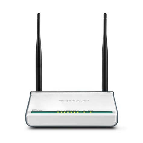 Tenda Wifi Router Tenda W300d Wireless N Adsl2 2 Modem Router 300mbps