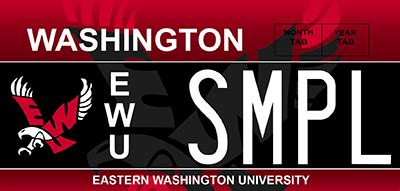 wa state boat registration numbers wa state licensing dol official site eastern washington