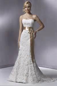 affordable designer wedding dresses cheap designer wedding dresses