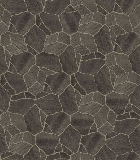 slate tile texture seamless light grey dark grey my texture pinterest slate dark grey and