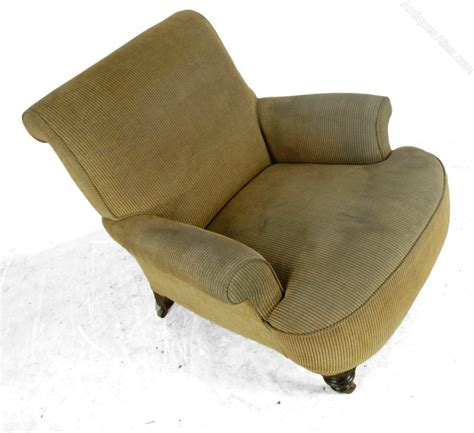 antique upholstered armchairs victorian antique upholstered armchair antiques atlas