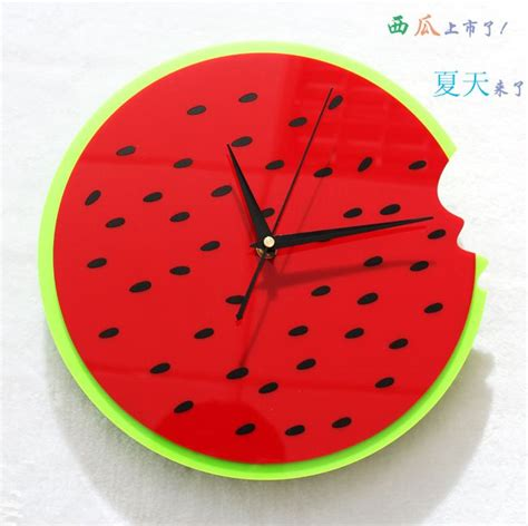 cool clock cool clocks www pixshark com images galleries with a bite