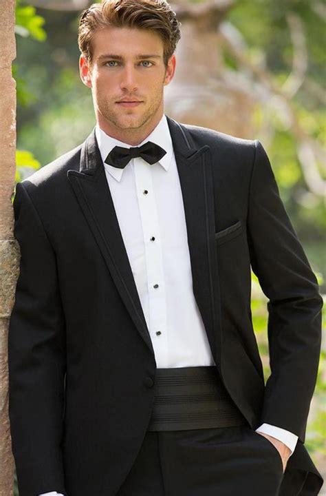 wedding suit modern wedding suits acetshirt