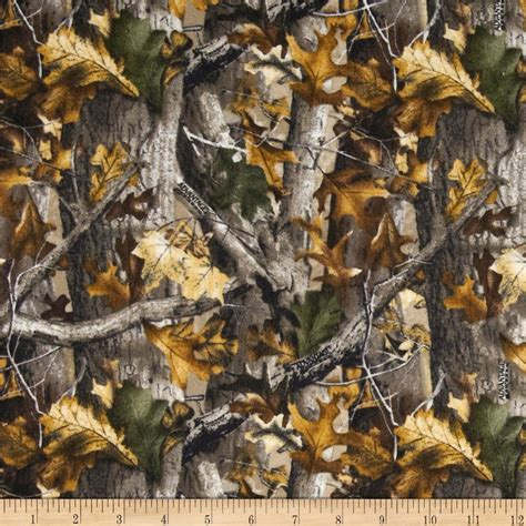 camouflage upholstery camouflage wallpaper lookup beforebuying