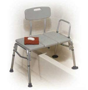 medical supplies shower bench find a shower bench rental in seattle wa