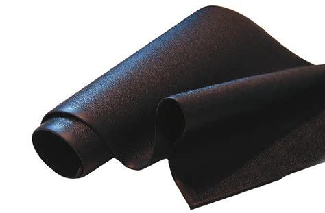 1 Inch Roll Exercise Mat - 1 4 inch foam mats portable foam exercise mats