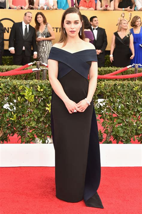 Carpet Terms Celebrity Red Carpet Photos From The 2017 Sag Awards