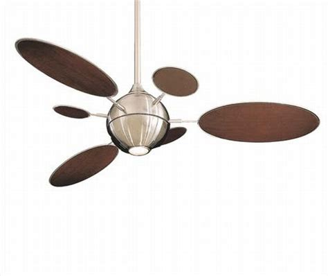 cool looking ceiling fans modern ceiling fans hometone
