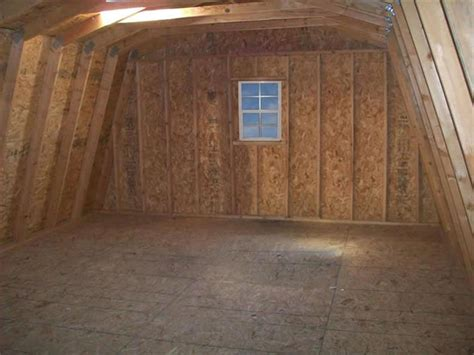 Cave Storage Shed by Two Story Storage Buildings Make The Cave Or