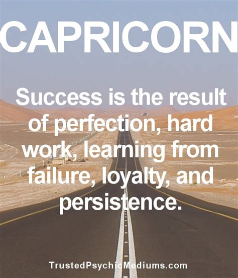 quotes and sayings capricorn quotes sayings quotesgram