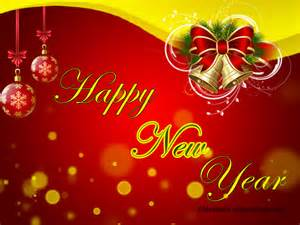 best new year messages greetings and quotes wordings and messages