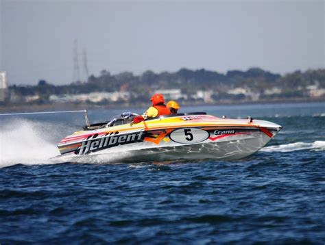 ski boats for sale geelong hellbent geelong worlds trial skirace net