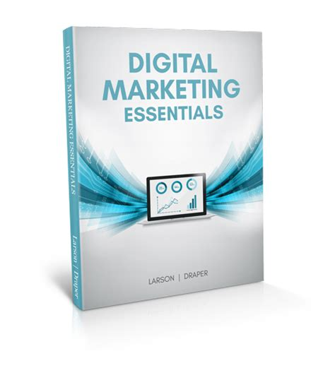 master the essentials of email marketing analytics books marketing textbook digital marketing essentials