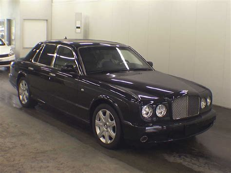 service manual where to buy car manuals 2006 bentley arnage windshield wipe control 2006